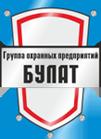 ООО ЧОО Булат-СБ