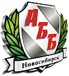 Проверка на полиграфе от ООО ЧОО Агентство Безопасности Бизнеса в Новосибирске
