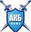 Охрана офисов от ООО ЧОО АКБ Плюс в Новосибирске
