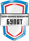 Охрана офисов от ООО ЧОО Булат-СБ в Новосибирске
