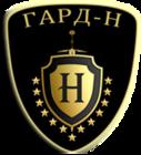 Охрана массовых мероприятий от ООО ЧОО ГАРД-Н в Новосибирске