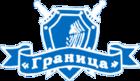Тревожная кнопка, цены от ООО ЧОО Граница в Новосибирске