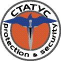 Охрана офисов от ООО ЧОО Статус в Новосибирске