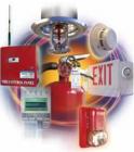 ООО Системы пожарной безопасности